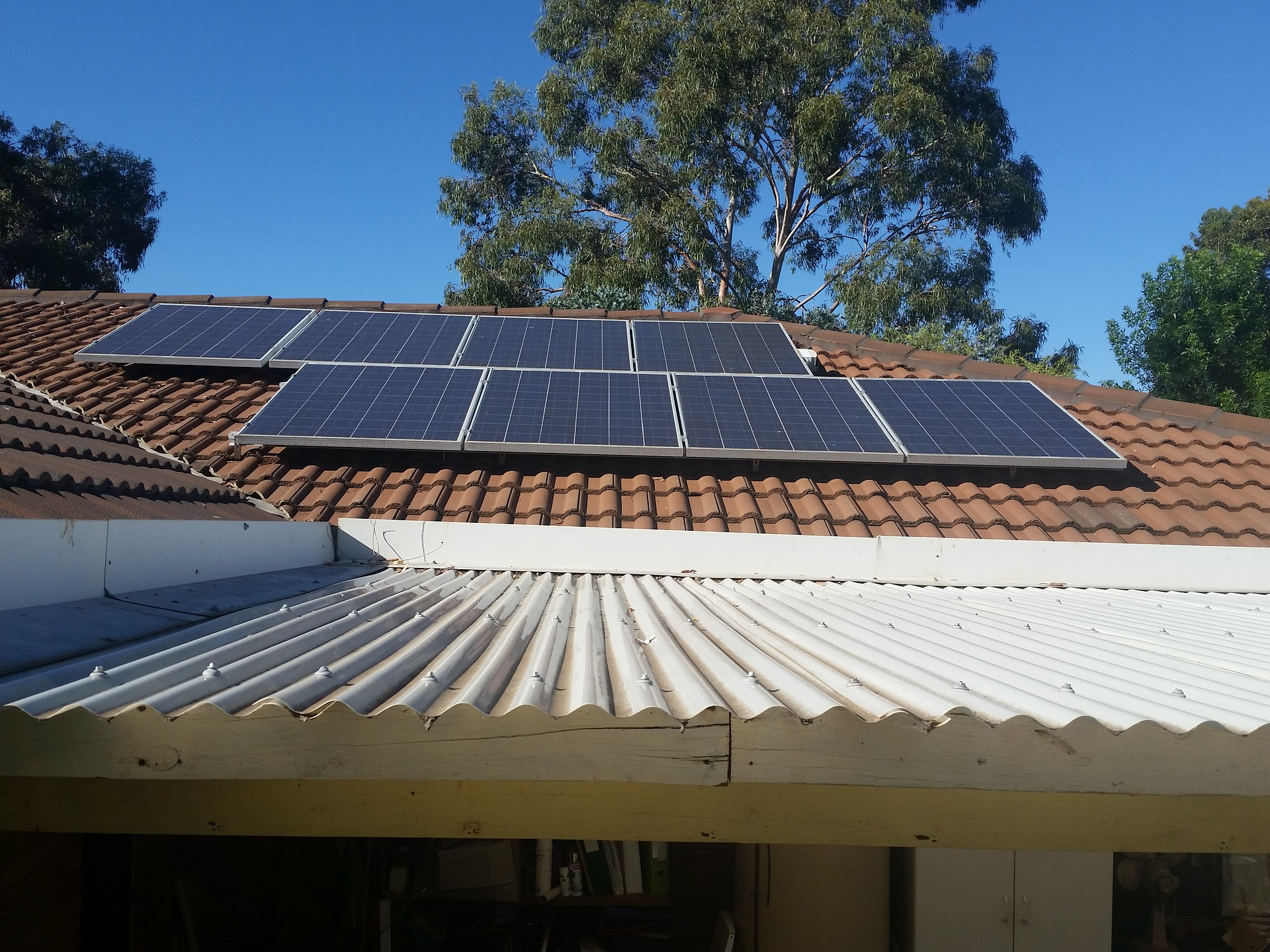 5 Questions to Ask When Going For Solar Panel Installation for Your Home!