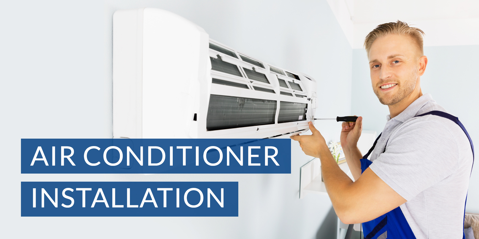 Split Systems to Ducted Air Conditioner Installation in Ballarat