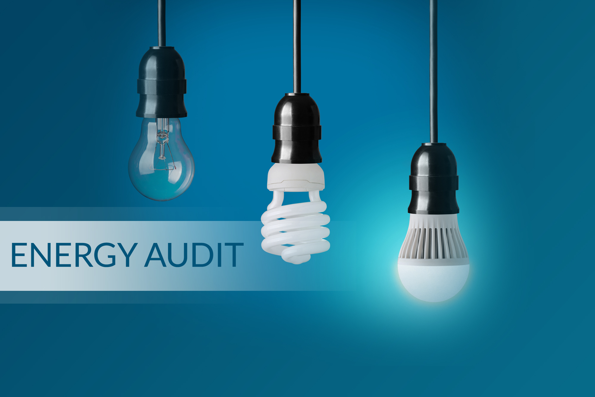 Does My Home Need an Energy Audit?