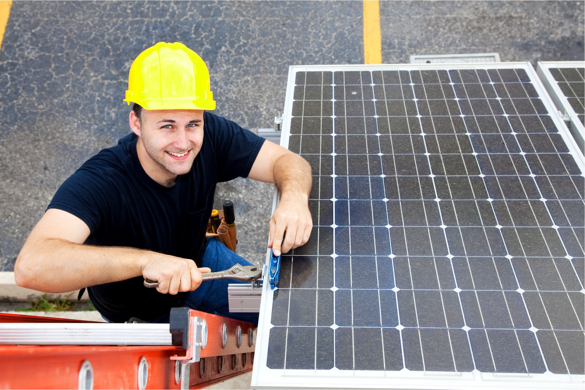 5 Questions to Ask Your Solar Electrician in Ballarat to Ensure Safe Installation