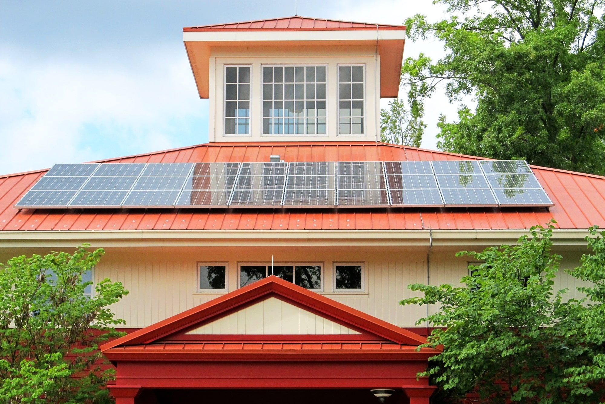 Last Round of VIC Solar Rebates for 2019 Before It Drops from $2225 to $1888