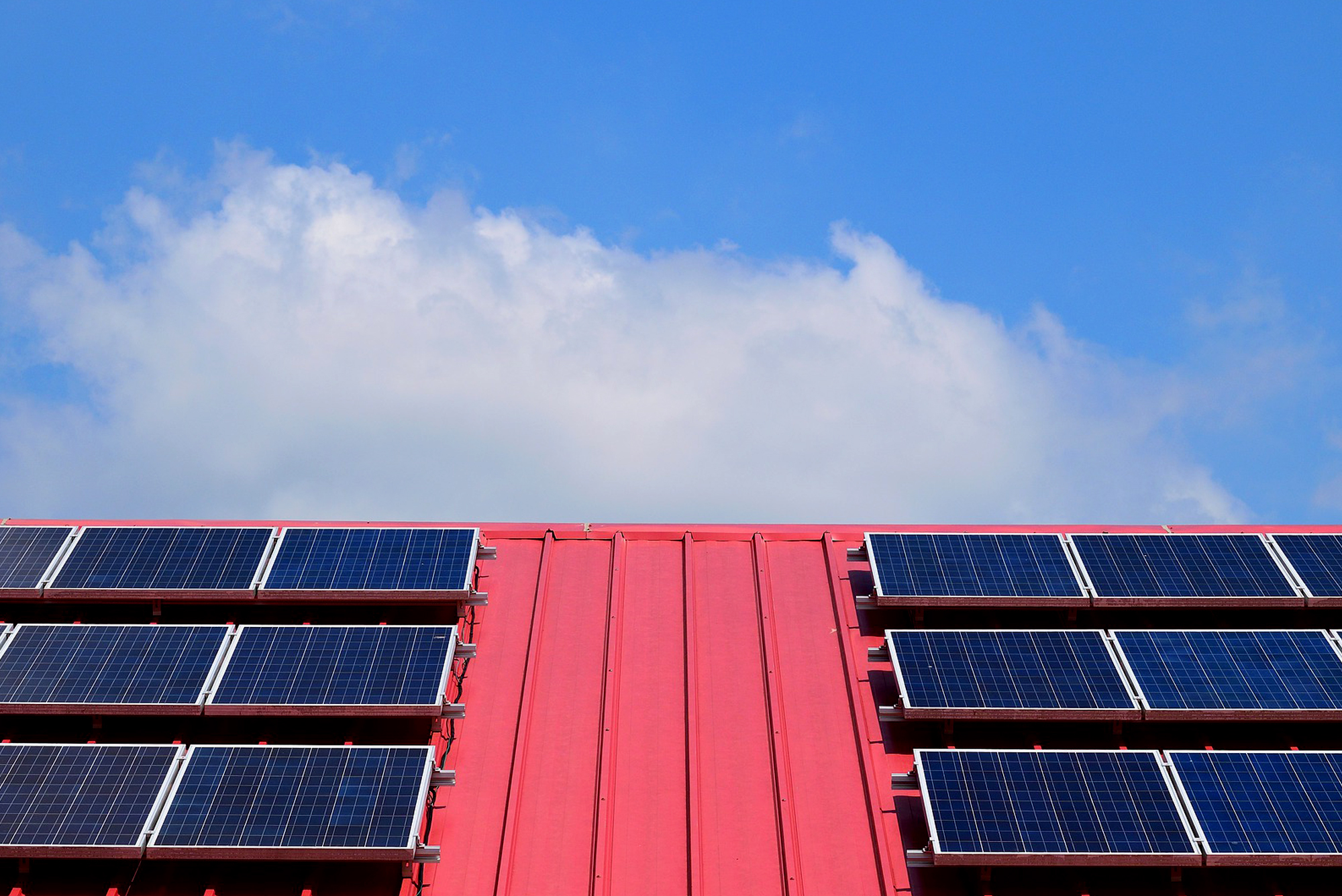 Is Going Solar the Right Choice for Your Business in Ballarat