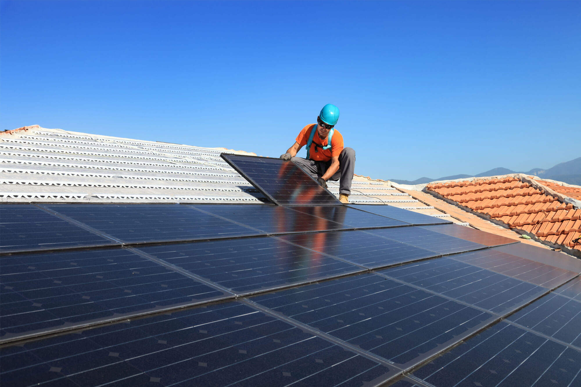 5 things to consider when getting solar panels for your home in Ballarat